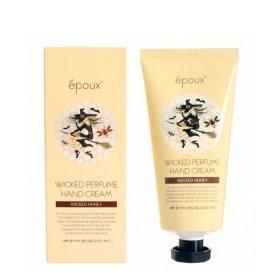 Крем для рук Epoux Wicked Honey Perfume Hand Cream