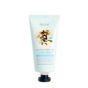 Крем для рук Epoux Wicked White Cotton Perfume Hand Cream