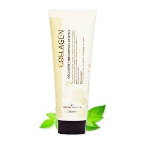 Эссенция для лица Esthetic House Collagen Herb Complex Essence