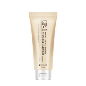 Кондиционер для волос Esthetic House CP-1 Bright Complex Intense Nourishing Conditioner v2.0 (100 мл)