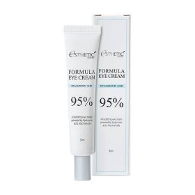 Крем для век Esthetic House Formula Eye Cream Hyaluronic Acid 95%