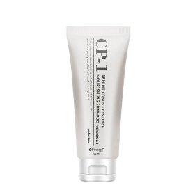 Шампунь для волос Esthetic House CP-1 Bright Complex Intense Nourishing Shampoo v2.0 (100 мл)