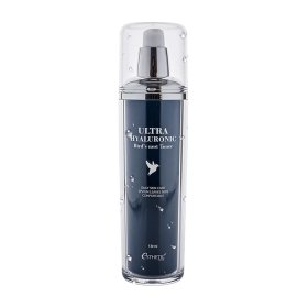 Тонер для лица Esthetic House Ultra Hyaluronic Acid Bird's Nest Toner