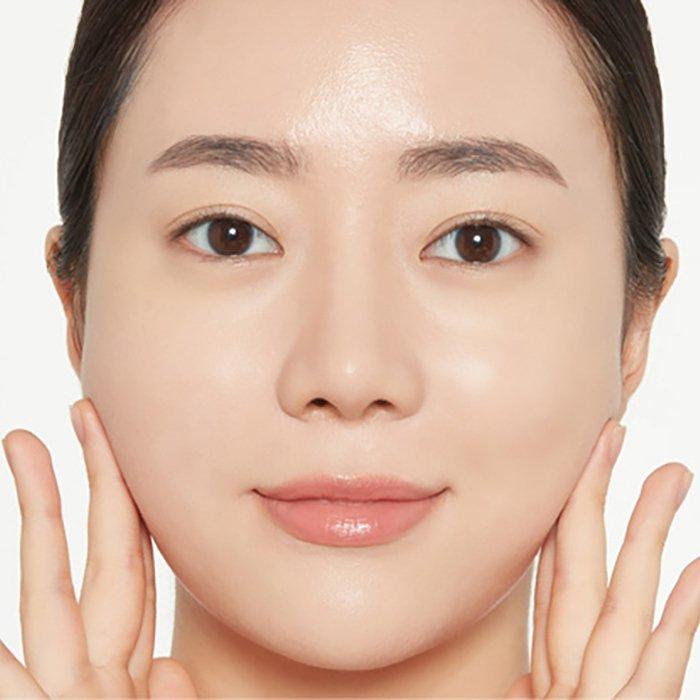 Эмульсия для лица Etude House Moistfull Collagen Emulsion (180 мл)