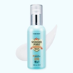Эссенция для лица Etude House Wonder Pore Tightening Essence