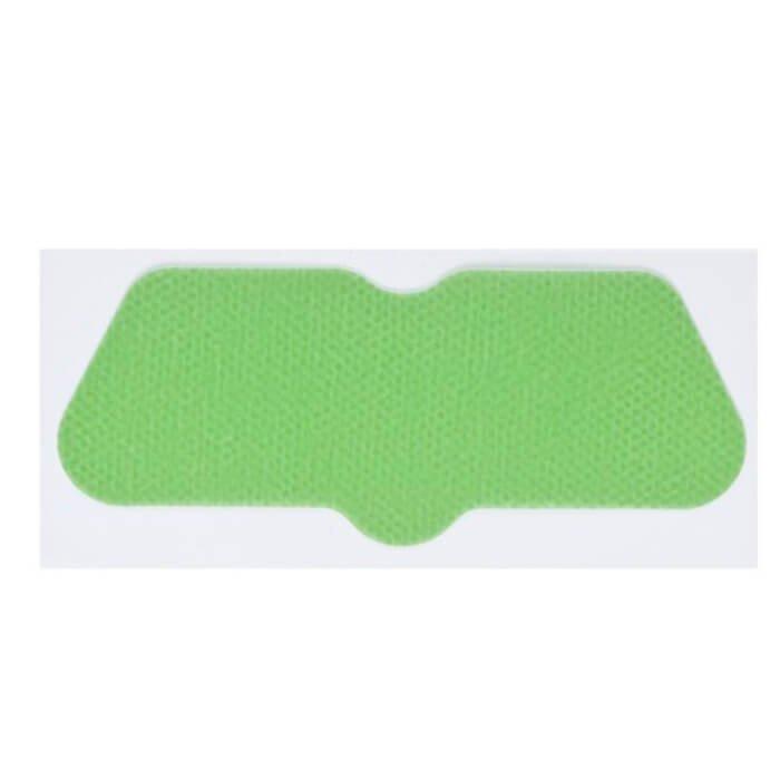 Патч для носа Etude House Green Tea Nose Patch