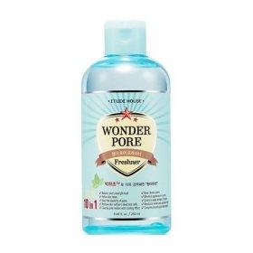 Тонер для лица Etude House Wonder Pore Freshner 10 in 1 (250 мл)