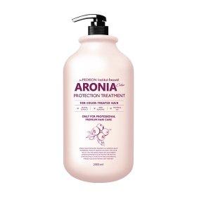 Маска для волос Evas Pedison Institut-Beaute Aronia Color Protection Treatment (2л)