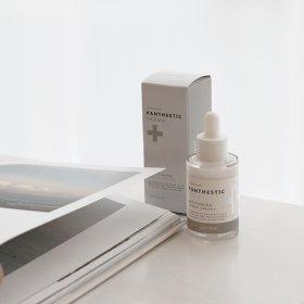 Сыворотка для лица Evas Withme Panthestic Derma Whitening Control Ampoule