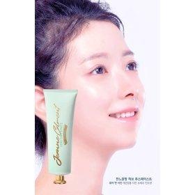 Зубная паста Evas Jeanne Calment Herb Toothpaste Pure & Shine