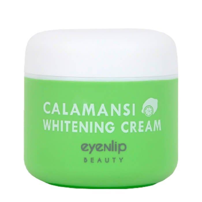 Крем для лица Eyenlip Calamansi Whitening Cream