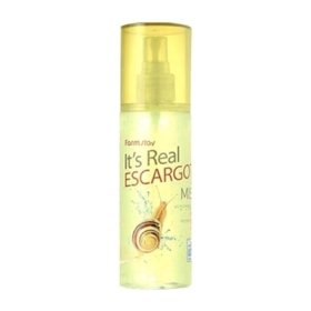 Мист для лица FarmStay It Is Real Gel Mist Escargot