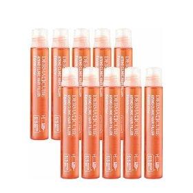 Филлер для волос FarmStay Derma Cube Amino Clinic Hair Filler (10 шт.)
