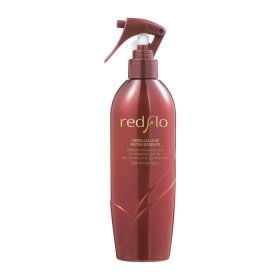 Эссенция для волос Flor de Man Redflo Camellia Hair Water Essence
