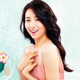 Шампунь для волос Flor de Man Jeju Prickly Pear Hair Shampoo