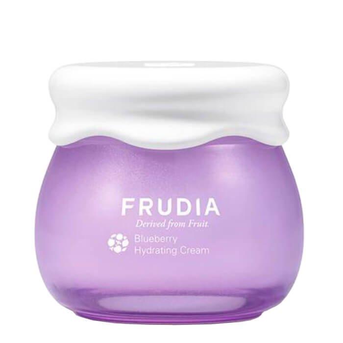 Крем для лица Frudia Blueberry Hydrating Cream