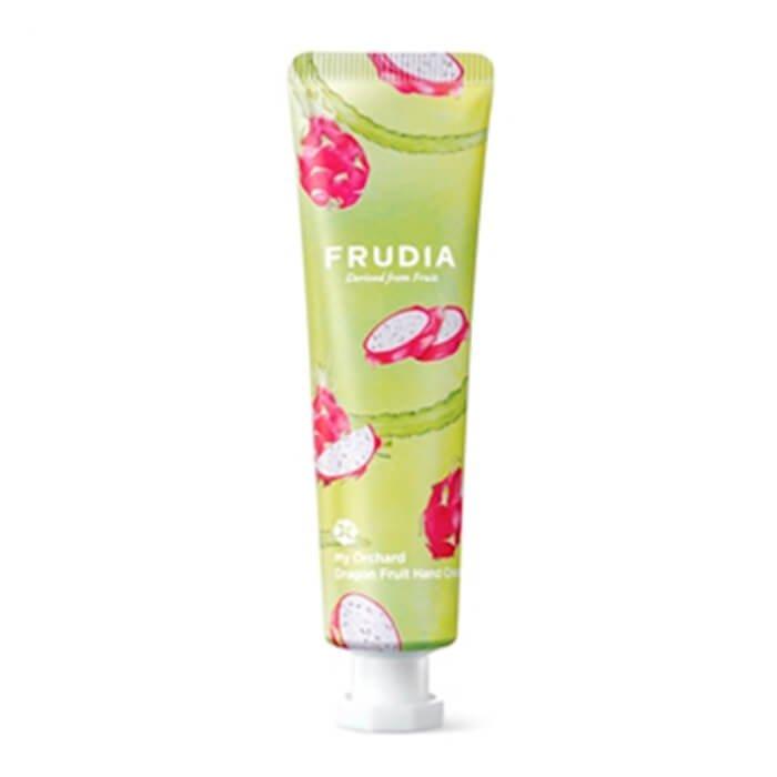 Крем для рук Frudia My Orchard Dragon Fruit Hand Cream