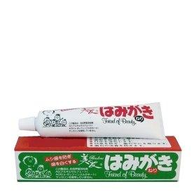 Зубная паста Fudo Kagaku Binotomo Toothpaste