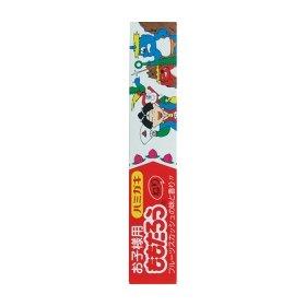 Зубная паста Fudo Kagaku Momotaro Toothpaste