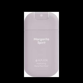 Дезинфицирующий спрей для рук Haan Hand Sanitizer Margarita Spirit