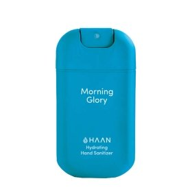 Дезинфицирующий спрей для рук Haan Hand Sanitizer Morning Glory