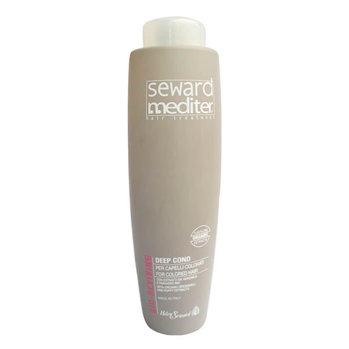 Кондиционер для волос Helen Seward Bio-Reviving Deep Cond (1000 мл)