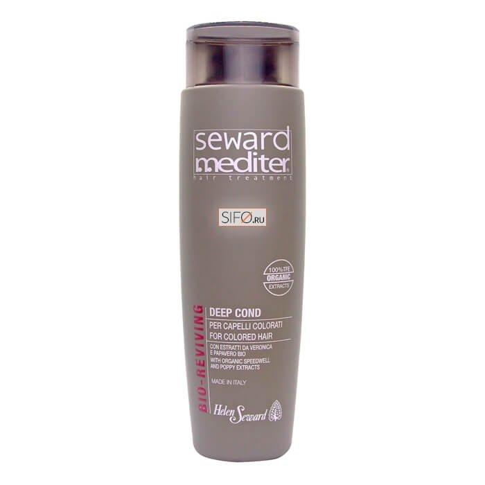 Кондиционер для волос Helen Seward Bio-Reviving Deep Cond (250 мл)
