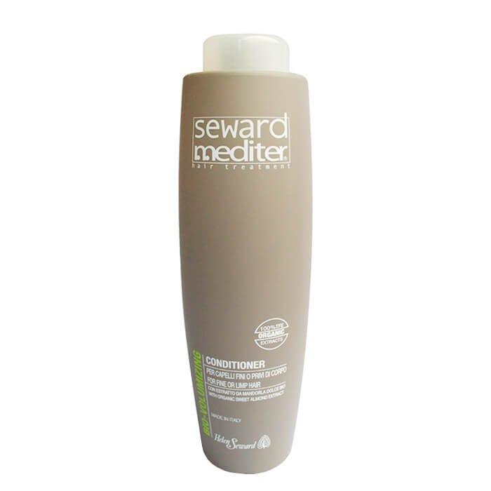 Кондиционер для волос Helen Seward Bio-Volumizing Conditioner (1000 мл)