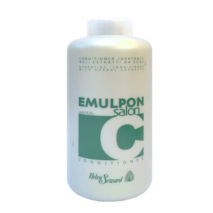 Кондиционер для волос Helen Seward Emulpon Salon Hydrating Conditioner
