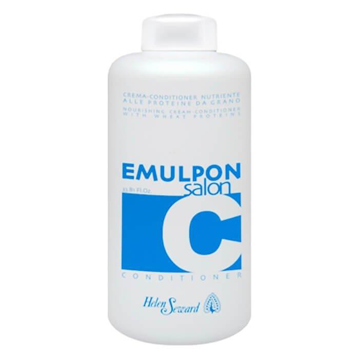 Кондиционер для волос Helen Seward Emulpon Salon Nourishing Conditioner