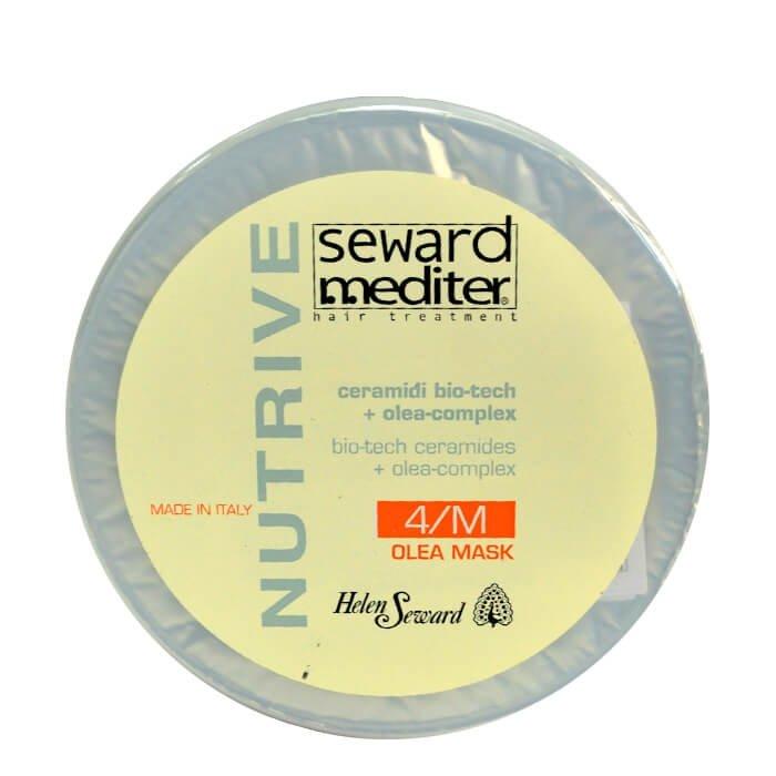 Маска для волос Helen Seward Olea Mask 4/M (500 мл)