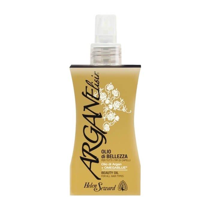 Масло для волос Helen Seward Argan Elisir Oil (100 мл)