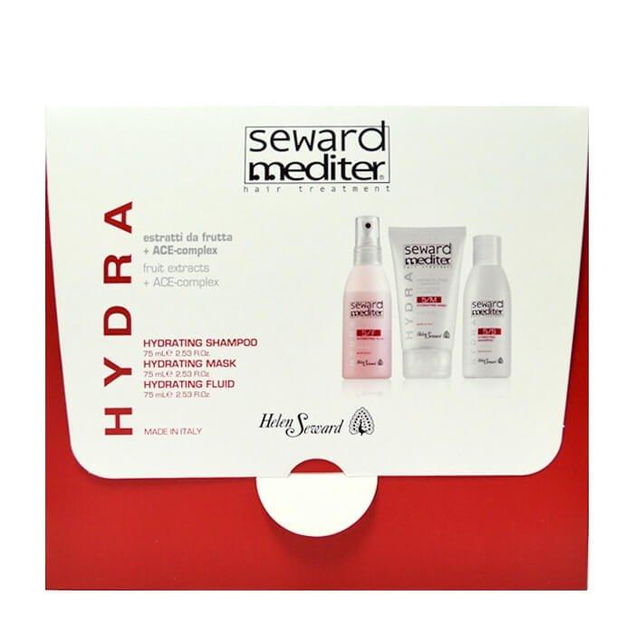 Набор для волос Helen Seward Hydrating Kit K/453