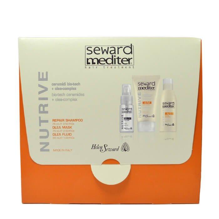 Набор для волос Helen Seward Nutrive Kit K/486