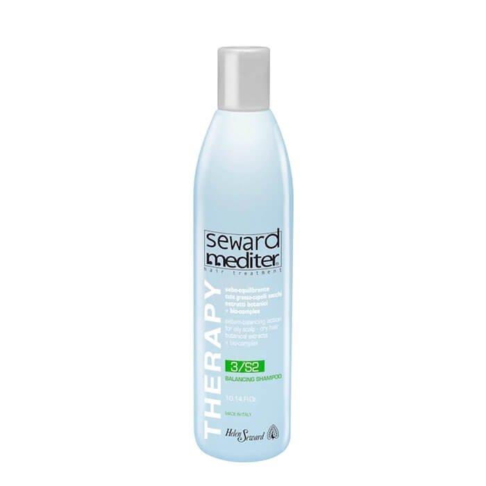 Шампунь для волос Helen Seward Balancing Shampoo 3/S2 (300 мл)
