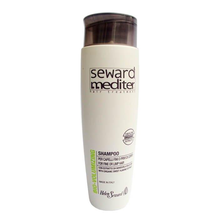 Шампунь для волос Helen Seward Bio-Volumizing Shampoo (250 мл)