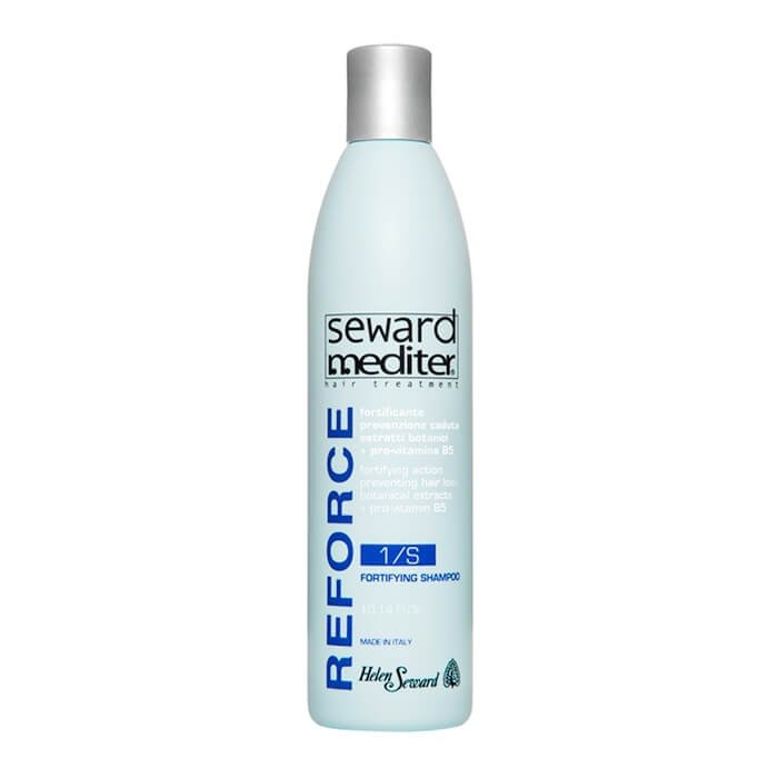 Шампунь для волос Helen Seward Fortifying Shampoo 1/S (300 мл)