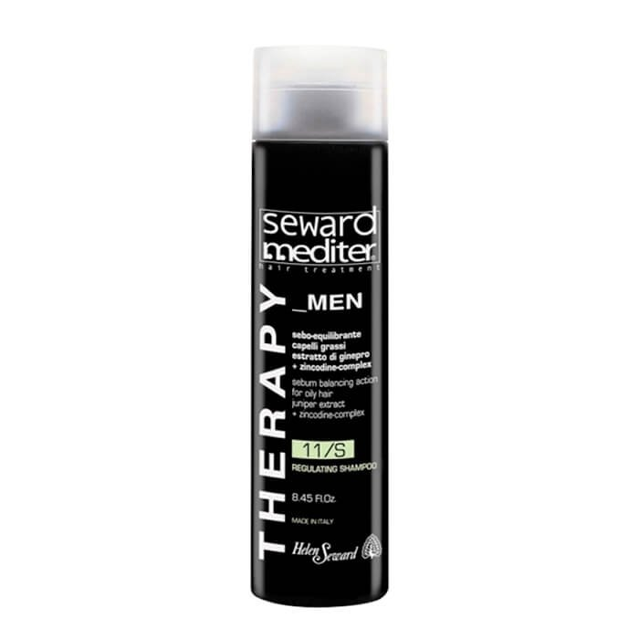 Шампунь для волос Helen Seward Regulating Shampoo 11/S