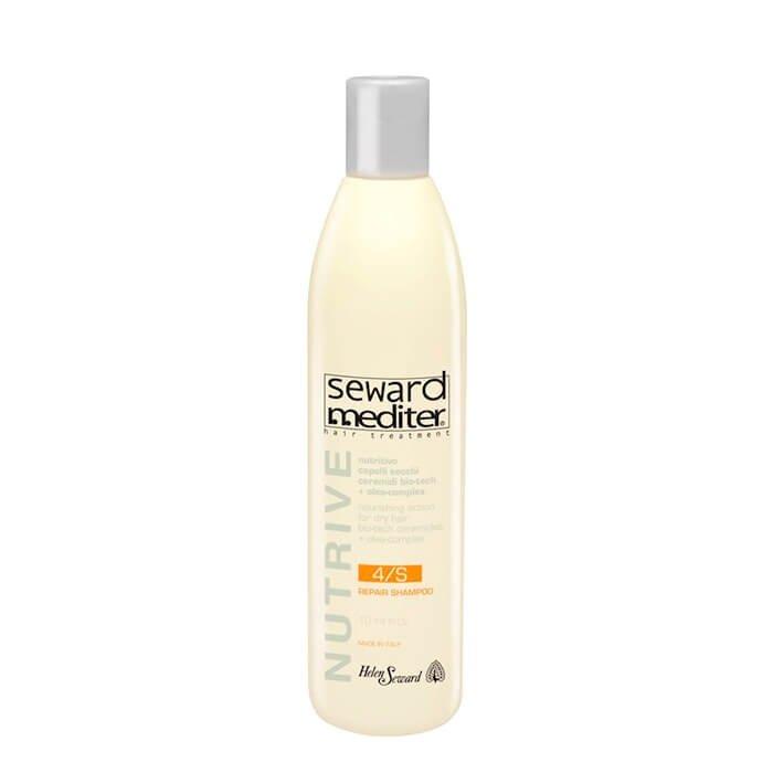 Шампунь для волос Helen Seward Repair Shampoo 4/S (300 мл)