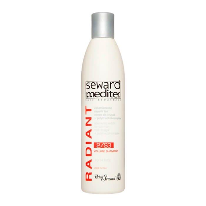 Шампунь для волос Helen Seward Volume Shampoo 2/S3 (300 мл)