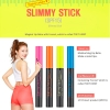 Бальзам для губ Holika Holika Slimmy Stick