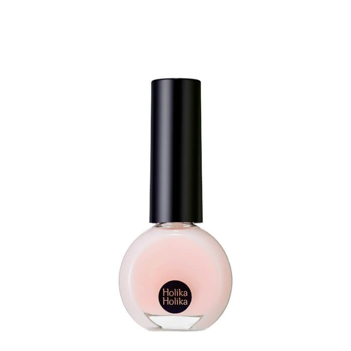 База для ногтей Holika Holika Healing Nails Base Coat