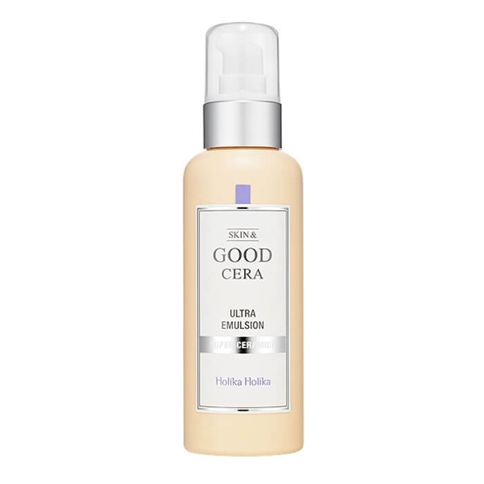 Эмульсия для лица Holika Holika Skin & Good Cera Ultra Emulsion