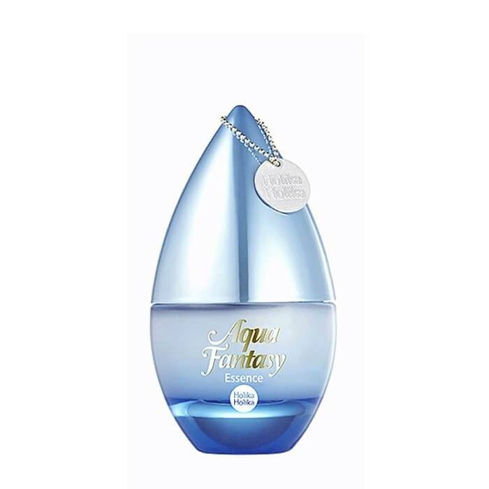 Эссенция для лица Holika Holika Aqua Fantasy Essence