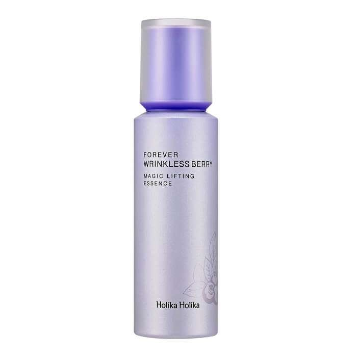 Эссенция для лица Holika Holika Forever Wrinkless Berry Magic Lifting Essence