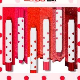 Карандаш для губ Holika Holika Holi Pop Velvet Lip Pencil
