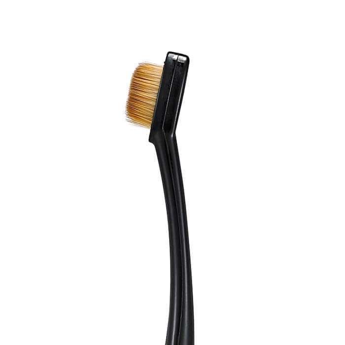 Кисть для бровей Holika Holika Magic Tool Big Brow Brush