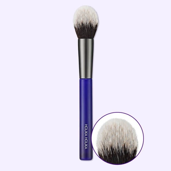 Кисть для макияжа Holika Holika Magic Tool Cheek Brush