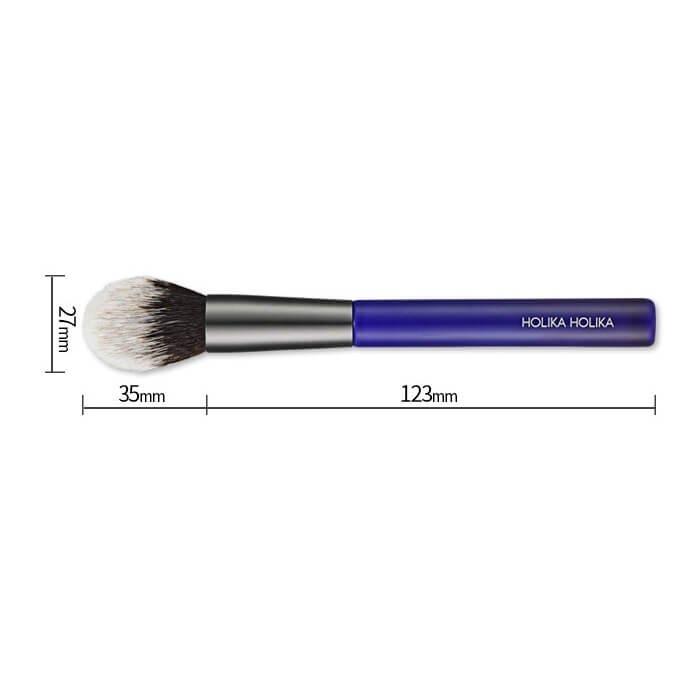 Кисть для макияжа Holika Holika Magic Tool Cheek Brush