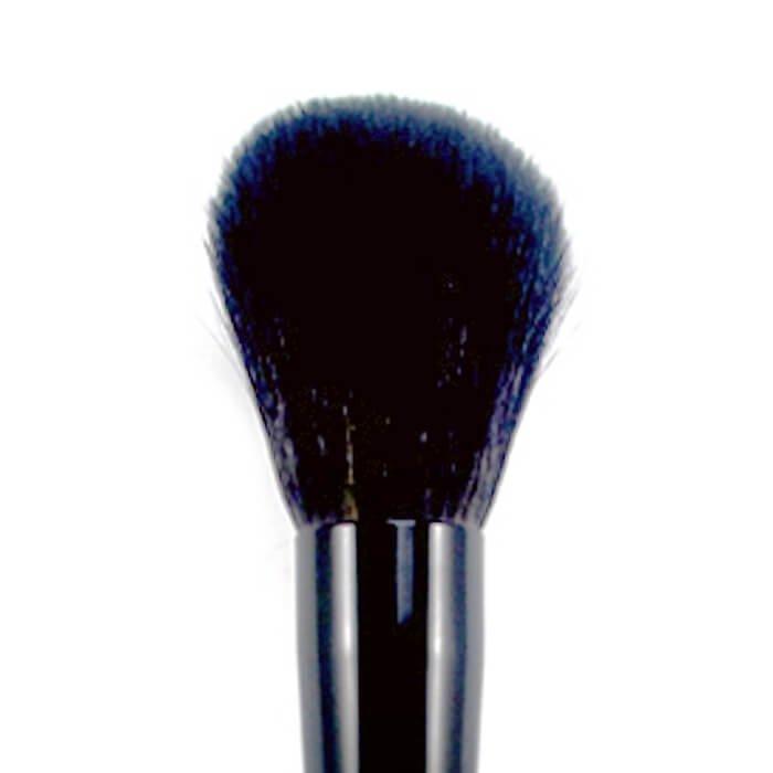 Кисть для пудры Holika Holika Powder Brush
